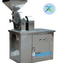 Pulverizers – Manufacturer & Exporter in India
