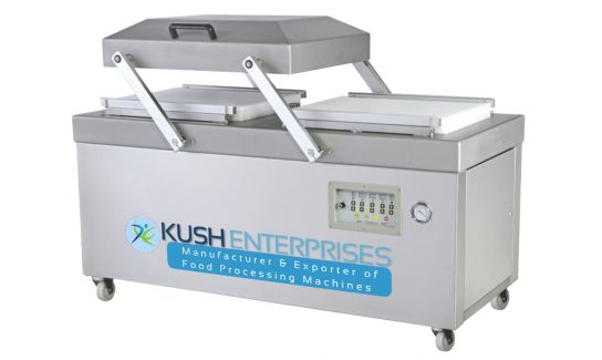heavy-duty-double-chambers-vacuum-packaging-machine
