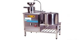 Soya-milk-maker-machine-
