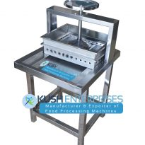 Tofu Press – Paneer Making Machine